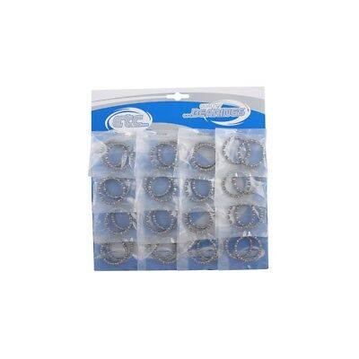 ETC Caged Ball Bearings • 3.96£