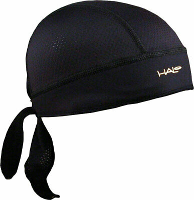 Halo Protex Bandana: Black • 19.12£