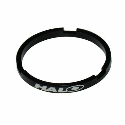 Halo 7-8 Speed Cassette Spacer • 4.21£