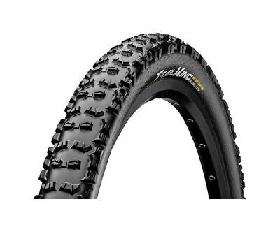 Continental Trail King II Performance Tubeless Ready - Folding Tyres 26/27.5/29  • 28.99£