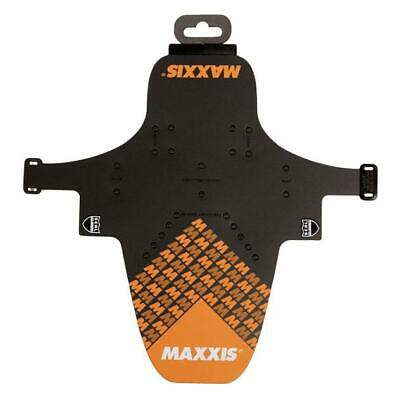 Maxxis Enduroguard Front Or Rear  • 4.99£