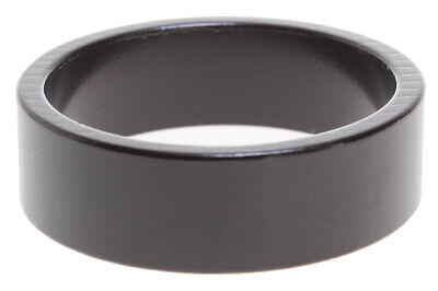 XLC 1  Headset Spacer Black • 3.49£