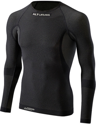 NEW! Altura Thermocool Long Sleeve Base Layer / Altura Dry, Ergo Fit, ThermoTech • 19.99£