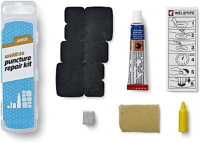 Patch Puncture Repair Kit • 3.55£