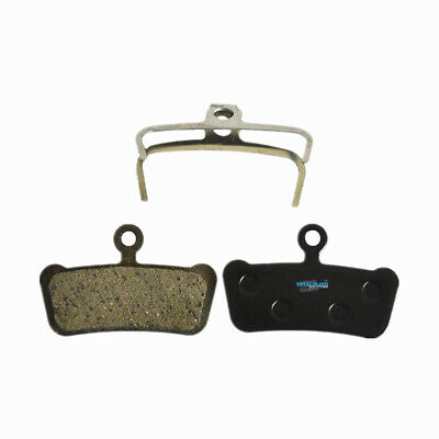SRAM G2 Guide T R RS RSC Disc Brake Pads By TBS. • 5.99£