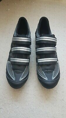 Cycling Shoes DHB - Size 11.5 / 46 • 17£