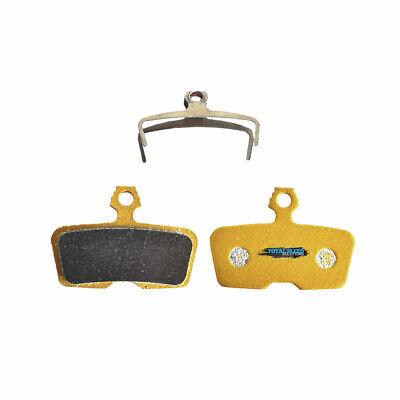 AVID SRAM Guide R RE Code RSC Disc Brake Replacement Pads By TBS. • 4.99£