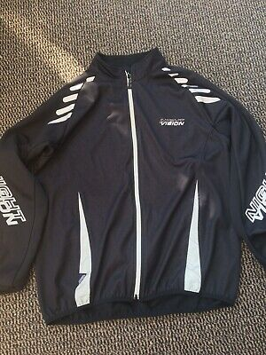 Cycling Trousers And Jackets • 35£