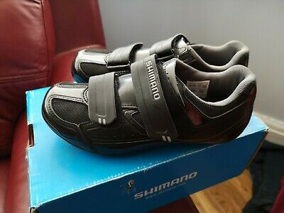 Womens Cycling Shoes Size 39  • 26£