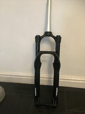 X Fusion Forks • 67£