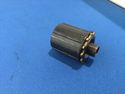 Shimano RM30 / FH-RM30 Complete 8 Speed Freehub Body Y3CE98040 • 19.99£
