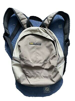 Rudy Project Cycling Backpack • 24.99£