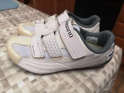 Shimano Cycling Shoes 5 • 15£