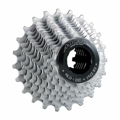Miche Primato 11 Speed Road Bike Cassette - Campagnolo - All Sizes • 49.89£