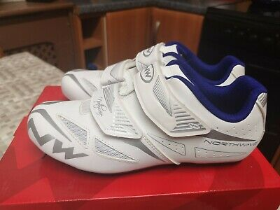 Northwave Cycling Shoes 38 • 35£