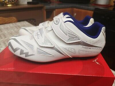 Northwave Cycling Shoes Size 6  • 39£