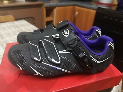 Northwave Cycling Shoes Size 5.5  • 35£