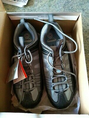 Specialized Tahoe Cycling Shoes - MUST GO • 47£