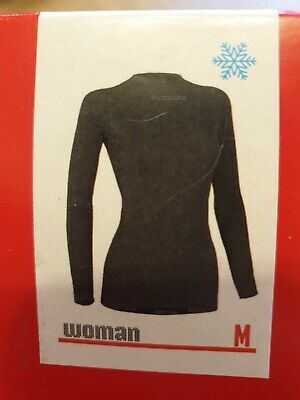 Specialized Women Base Layer • 35£