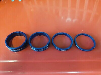 A2z Headset Spacers • 4£