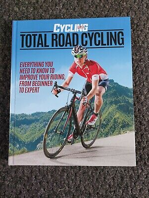 Total Road Cycling  • 3.50£