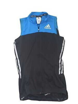 Adidas Cycling Vest • 10£