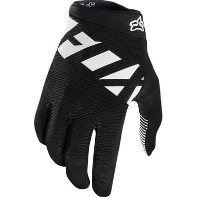 Fox Racing Ranger Gloves FA18 - Full Finger Mountain Bike Racing Dirtpaw • 12.99£