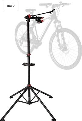 Ultrasport Bike Work Stand( Bicycle Assembly Stand Specialist) • 31£