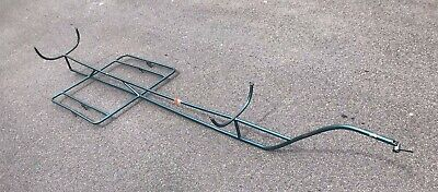 Vintage 50s Bicycle Canoe Kayak Trailer Rare Taylor Bobyak • 75£