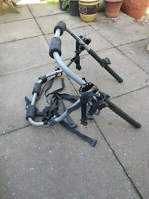 Bicycle Carrier • 9.99£