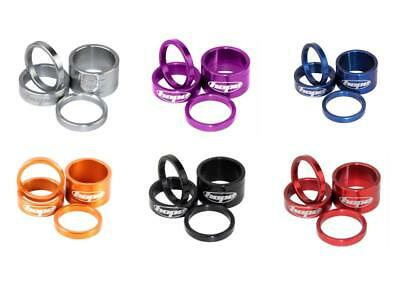 Hope Space Doctor Headset Spacers • 12.86£