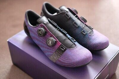 Rapha Pro Team Cycling Shoes • 550£