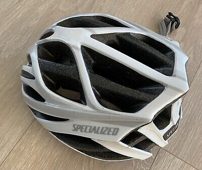 Soecialized Cycle Helmet Mens Small • 15£