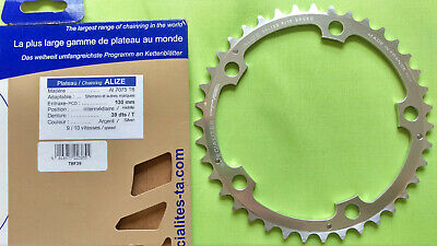 Specialities TA Chainring 9 / 10 Speed 39T • 22£