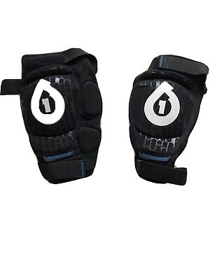 Sixsix One Knee Pads Size L • 20£