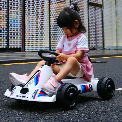 Bike Light Set, Super Bright USB RECHARGEABLE Bicycle Lights, Waterproof IPX4 TP • 7.59£