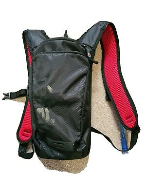 Zefal Hydration Pack With Bladder  • 22£
