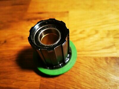 Hope Pro 4 Freehub Body • 6.50£