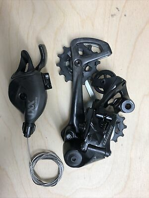 Sram Xx1 Eagle Shifter And Mech • 84£