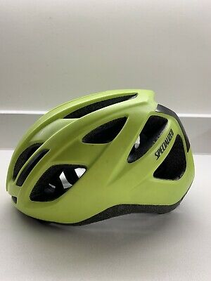 Specialized Align Cycle Helmet • 20£