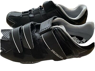 New Cycling Shoes Size 38 EU • 15£