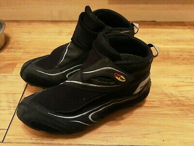 Northwave Winter Cycling Boots  • 20£