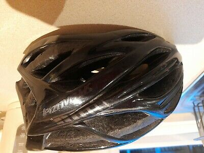 Specialized Cycling Helmet - Size S • 25£