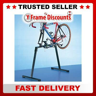 Tacx Cycle Motion Stand • 119.31£