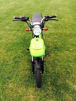 Stylish Electric Bikes • 850£