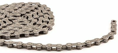 Clarks Anti-Rust CL20RB 5-6 Speed Chain Superior Resistance To Stretch (Boxed) • 7.99£
