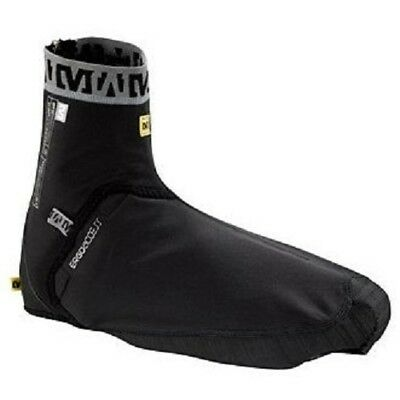 Mavic Thermo Cycling Shoe Cover - Overshoes RRP £39.99 • 19.99£