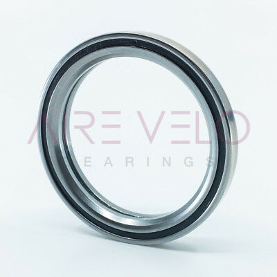 Fsa Individual Headset Bearings • 10.74£