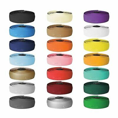 HANDLEBAR TAPE Deda Padded Bar Drop Wrap Sports Road Bike Bicycle Made In ITALY • 9.89£