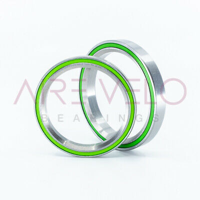 Giant Od2 Overdrive 2 Headset Bearing Pairs For Road & Mtb • 16£